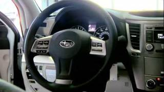 Nonton 2012 Subaru Outback Review - Subaru Superstore Chandler, Arizona Film Subtitle Indonesia Streaming Movie Download