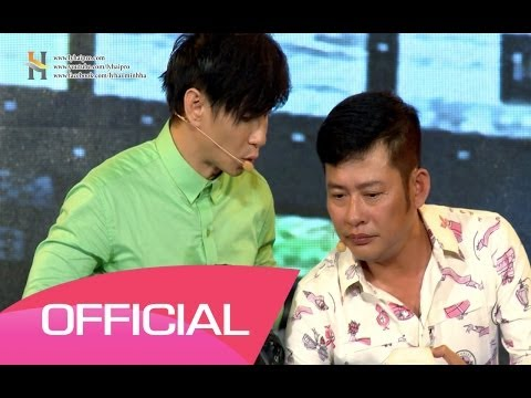 Liveshow Lý Hải 2014, phần 4