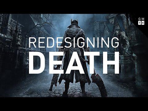 Smrt ve hrách