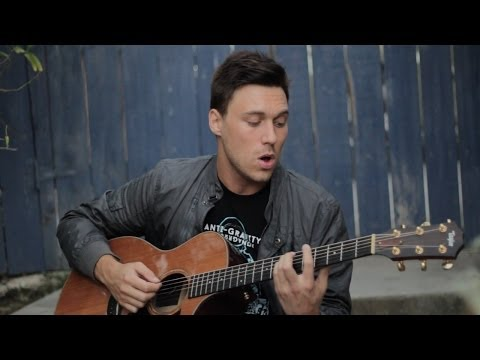 Acoustic Music - Download