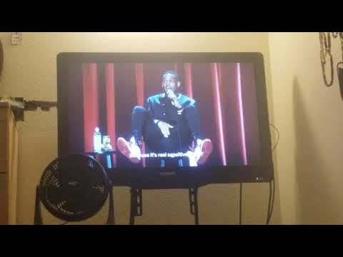 Marlon Wayans - Woke-ish