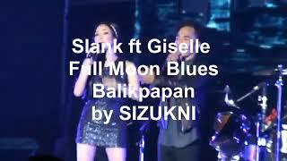 Video Gisel seksi banget bareng slank MP3, 3GP, MP4, WEBM, AVI, FLV November 2018