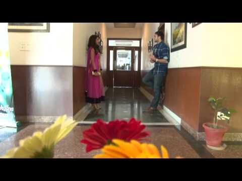 Video Sethi Studio kashipur download in MP3, 3GP, MP4, WEBM, AVI, FLV January 2017