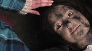 Video The Return of Lilly D - The Haunting Hour Full Episode #40 - The Haunting Hour MP3, 3GP, MP4, WEBM, AVI, FLV September 2019