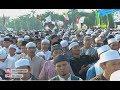 "Download Lagu Habib Nabiel Al Musawa ""Maulid Nabi Bersama Majelis Rasulullah si Silang Monas"" Part 01 - CHI 0212 Mp3 Free"