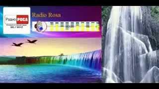Среща с македонското радио РОСА от Скопие. http://cheast.com/radio/mk/skopje/rosa/