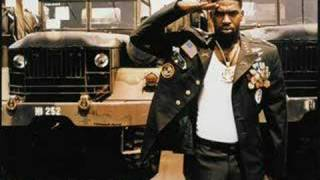 Pastor Troy-Who,What,When,Were