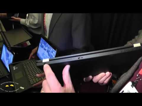 Lenovo ThinkPad T430, t430i, t530, t530i, diemayso.com.FLV