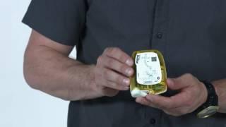 PIEPS Micro by Black Diamond Equipment