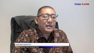 Video [NEWS] Tragedi Hukum Hery Susanto Gun Alias Abun MP3, 3GP, MP4, WEBM, AVI, FLV April 2019