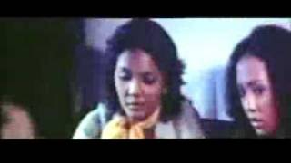 Video Cinta Pertama (Teguh Karya) - Anna Mathovani_3gp.3gp MP3, 3GP, MP4, WEBM, AVI, FLV Februari 2018