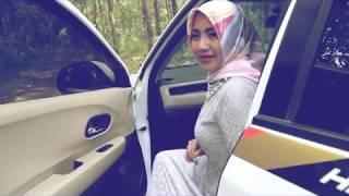 "Video HIJAB LOVER ""Pesona Wanita Berhijab"" MP3, 3GP, MP4, WEBM, AVI, FLV Agustus 2018"