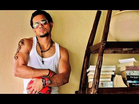 Bharath Reentry for