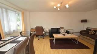 2 bed property for sale, Radlett Close, Forest Gate