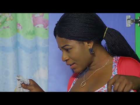 FAMILY ISSUES -  LATEST 2018 NIGERIAN NOLLYWOOD MOVIES | UCHE NANCY MOVIES 2018