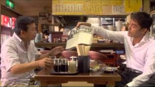 『カラスの親指』予告編