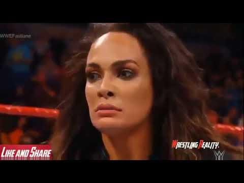 WWE FASTLANE HD HIGHLIGHTS Part 1, 11march 2018