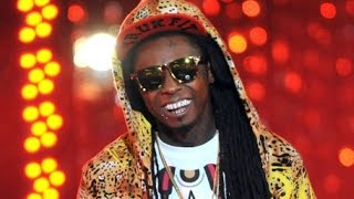 The truth behind lil wayne dissing Birdman and Cash Money