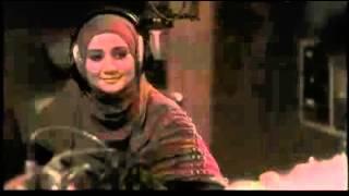 Nonton 99 Kali Rindu Film Subtitle Indonesia Streaming Movie Download