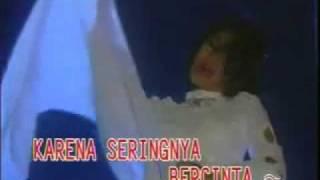 Ine Sinthya   Prasangka   YouTube
