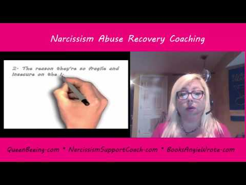 Exposing Narcissism: 10 Shocking Facts to Help You Understand Narcissists Better