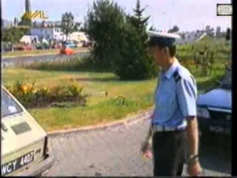 widowiskowe-zatrzymanie-kierowcy-malucha-rok-1999