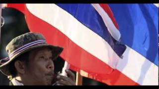 Protesters In Thailand Turn Their Focus To The Army