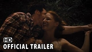 Nonton The Disappearance Eleanor Rigby Official Trailer  1  2014    Jessica Chastain  James Mcavoy Movie Hd Film Subtitle Indonesia Streaming Movie Download