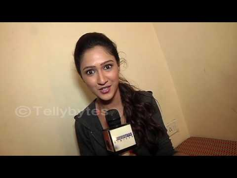 Krissan aka Tapasya of Mtv Girls On Top talks abou