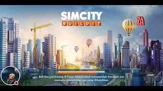 """Nonton Cheat simcity buildit """"fast epic"""" Film Subtitle Indonesia Streaming Movie Download"""