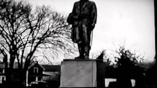 Dixon (IL) United States  city pictures gallery : Dixon Illinois 1937