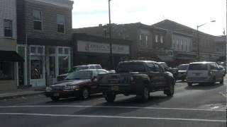 Hammonton (NJ) United States  City pictures : The Walk Show: Hammonton, NJ