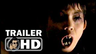 Nonton Temple Official Trailer  2017  Horror Movie Hd Film Subtitle Indonesia Streaming Movie Download