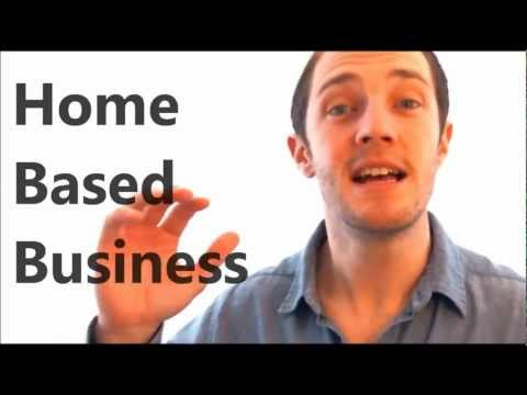 Home Based Business – Exactly How To Start A Home Based Business