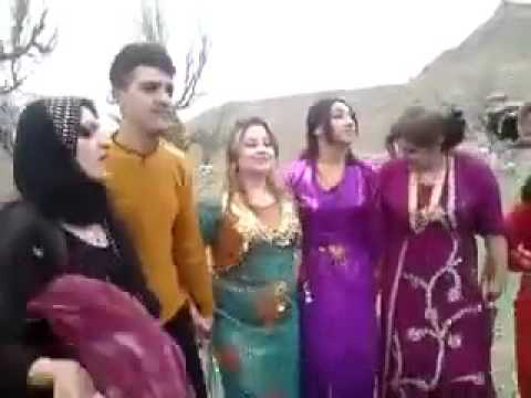 Sex afghani girls photos