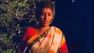 Othayadi Pathiyile Songs By Aatha Un Kovilile Tamil Melody Sad Song