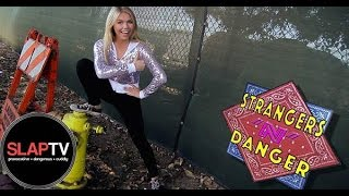 Kat Karter stars in her own vlog-style reality show where she helps people in danger! Starring: Kaya Rosenthal Written and Directed by: Jason Sereno Director...
