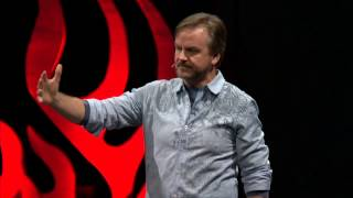 """Video """"Sloth. The only deadly sin with it's own animal."""" (Tim Harlow at Parkview Church) MP3, 3GP, MP4, WEBM, AVI, FLV April 2019"""