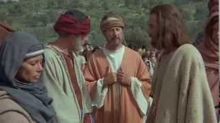 The Story of the Life and Times of Jesus Christ (Son of God). According to the Gospel of Luke. (Kenya) Kikuyu / Gikuyu / Gekoyo / Gigikuyu Language. God Bless ...