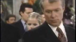 Video 11/18/2004 Phillip's Funeral MP3, 3GP, MP4, WEBM, AVI, FLV Agustus 2018