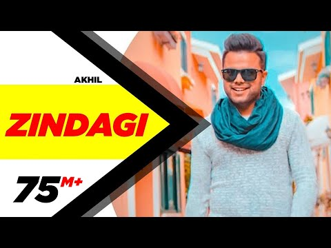 Zindagi Songs mp3 download and Lyrics