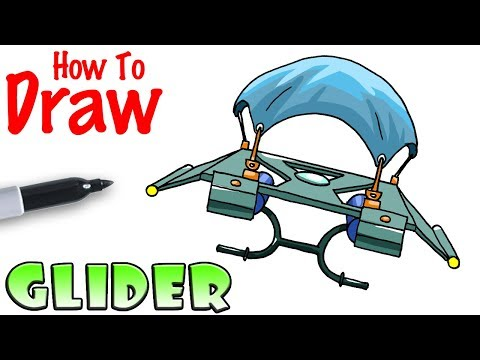 Download How To Draw The Battle Bus Fortnite In Full Hd Mp4 3gp
