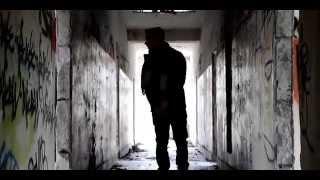 Video BILLY CRUSHER & MR.NOIS - DŮVOD UTÍKAT
