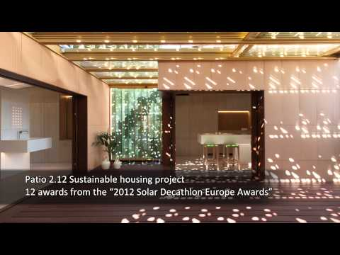Ferrovial Agroman: Awards & Recognitions