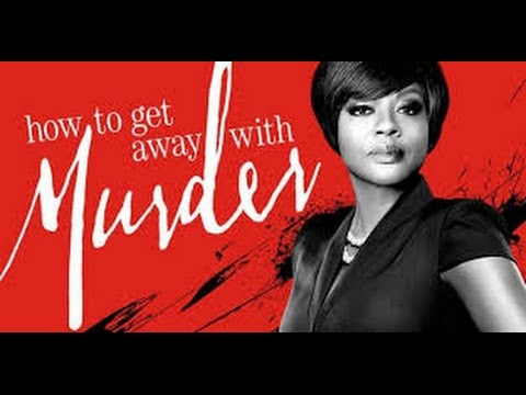 #HTGAWM How to Get Away With Murder Season 2 Episode 5