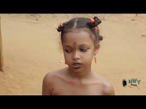 Mother Pain Season 3&4 - Ebere Okaro 2019 Latest Nigerian Movie Full HD