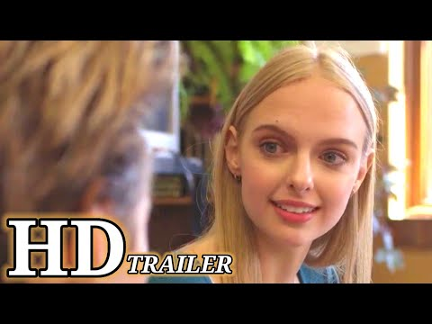Sleeping With My Student - Official Trailer  (2020)-