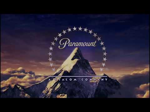 War Room 2015 Official Trailer ##