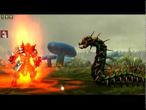 Икона видеоигр «Джаггернаут»
