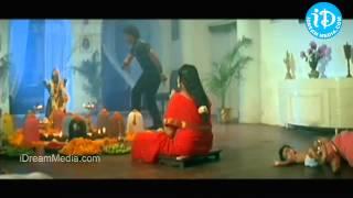 Sarvani Rudrani Song - Devi Movie - Prema - Vanitha - Sijju - Devi Sri Prasad